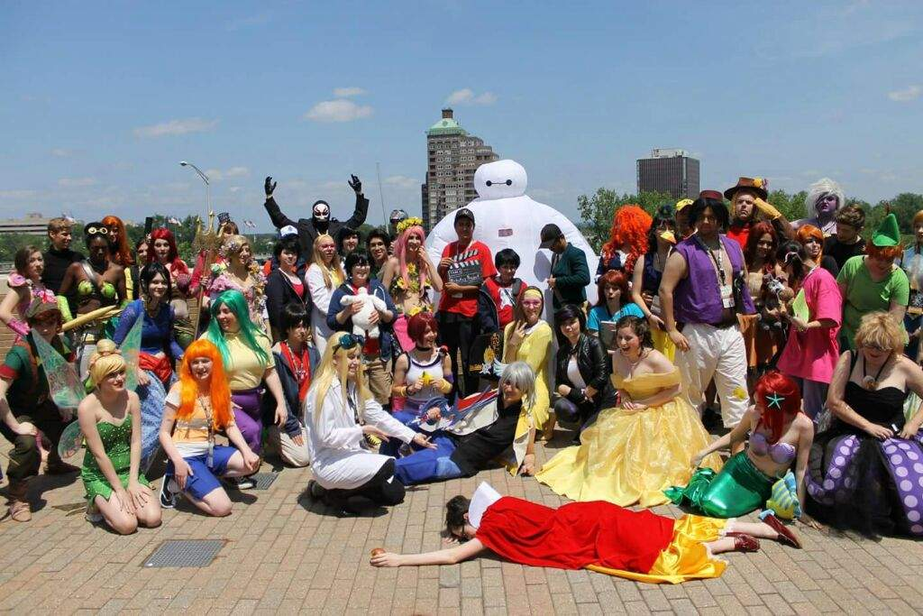 cosplay_group_002
