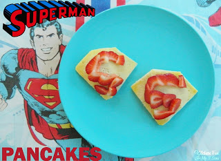 SupermanPancakesW