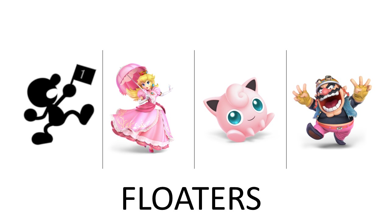 004_floaters