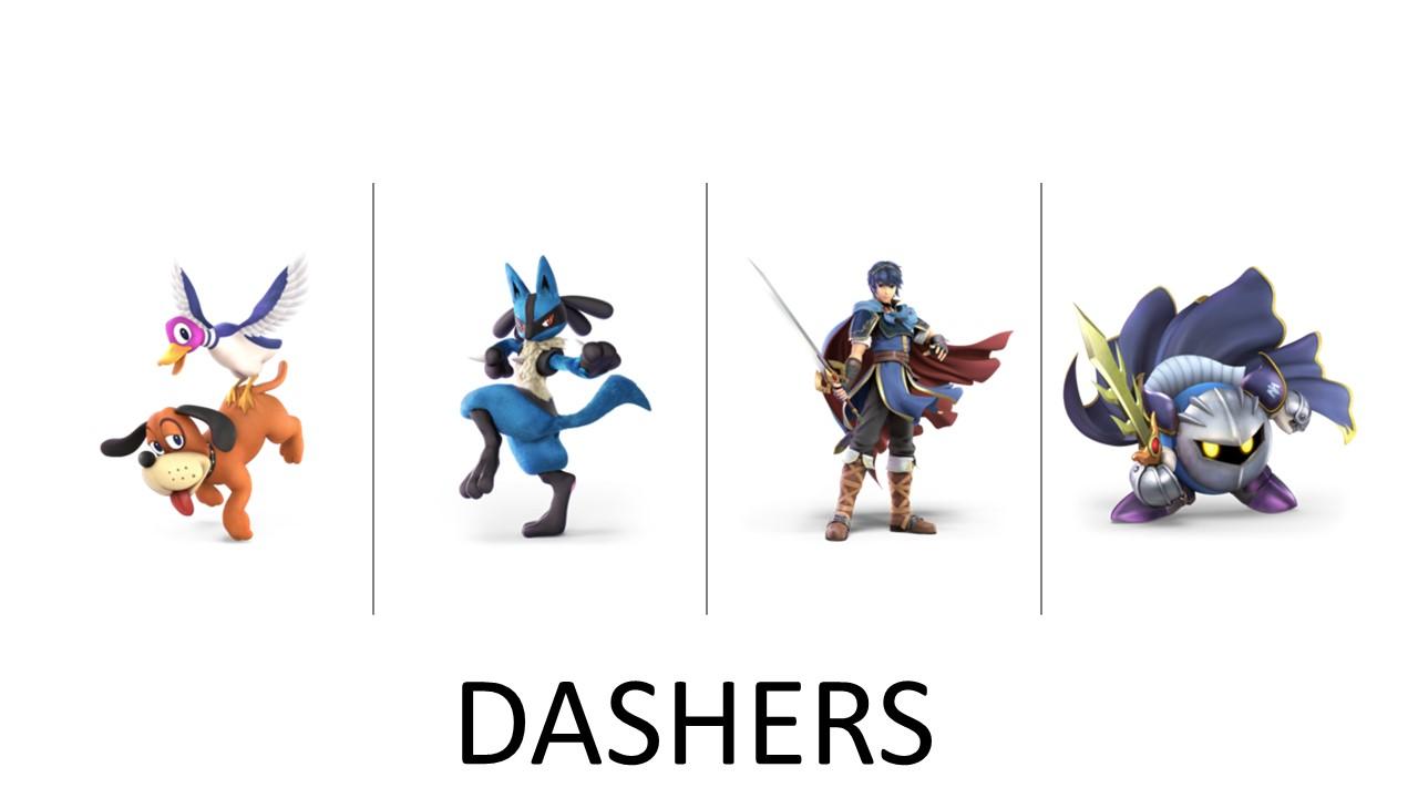 006_dashers