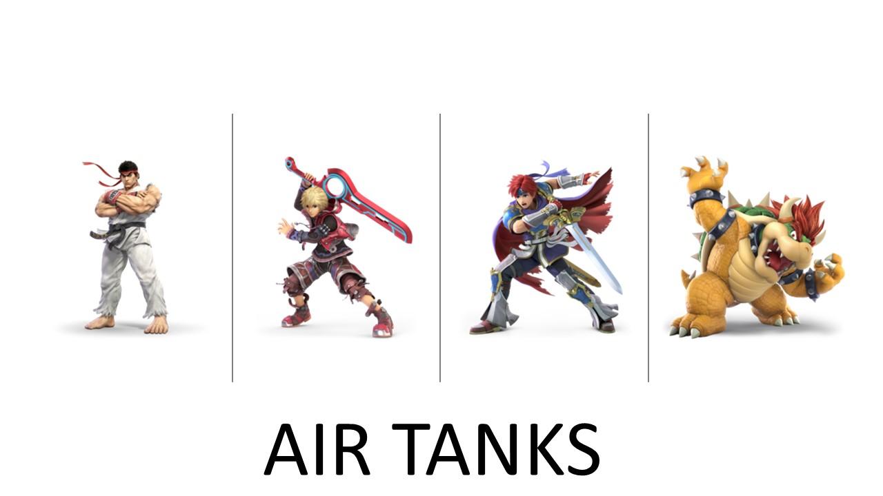 007_airtanks