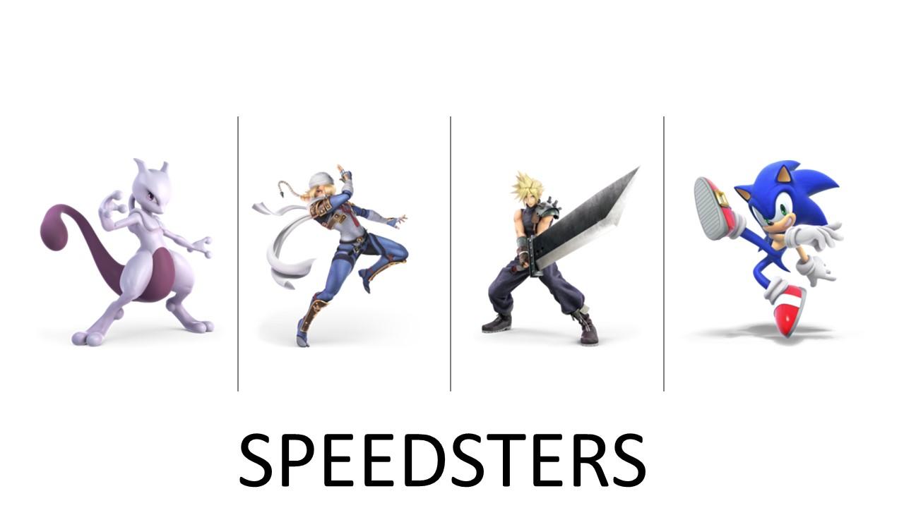 008_speedsters