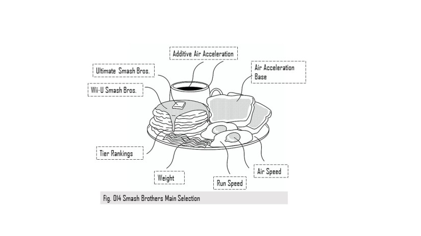 pancakes_smash