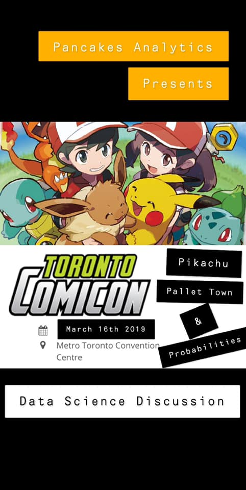 toronto_comic_con_2019