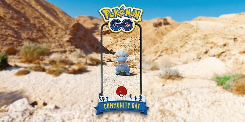 008_community_day