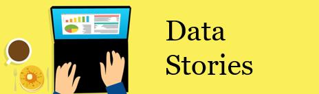 data_stories