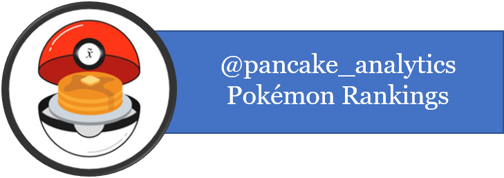 pancake_analytics_rankings