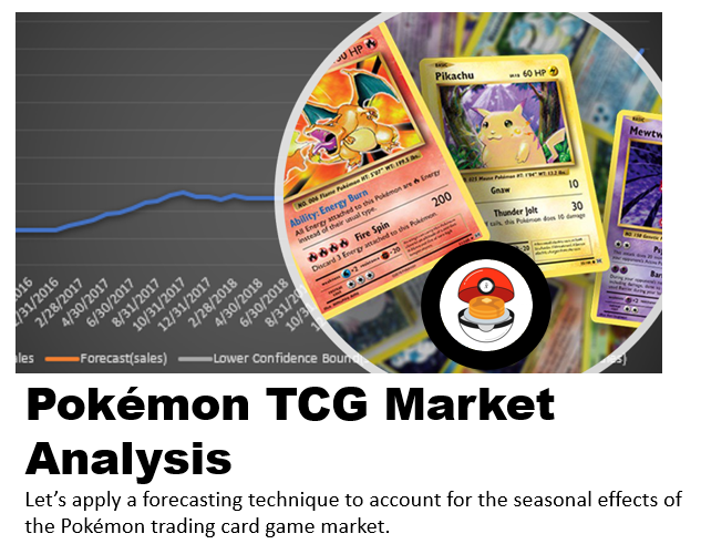 preview_tcg